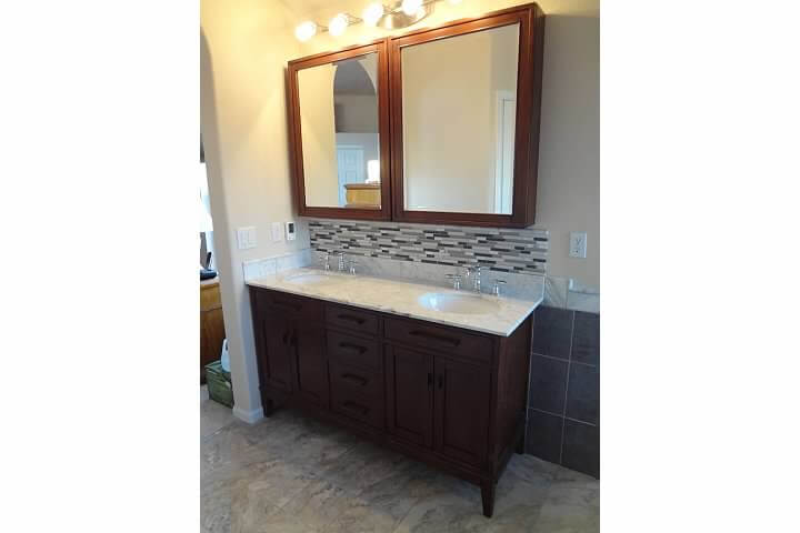 Bathroom Remodel Denver bathroom remodel budget - denver remodeling | starwood renovation