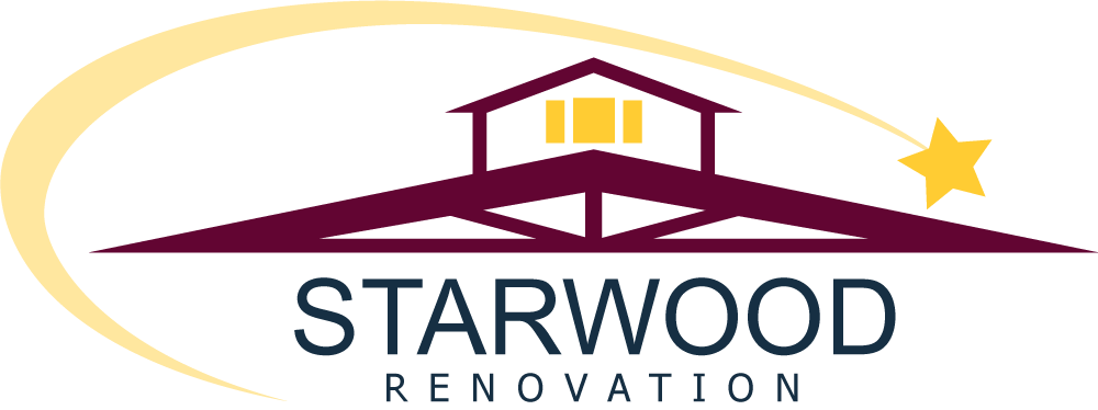Denver General Contractor - Remodel, Historic Renovation