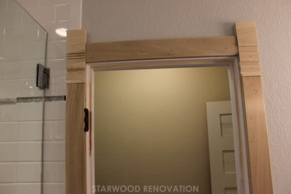 Denver Small Bathroom Remodel Denver Remodeling