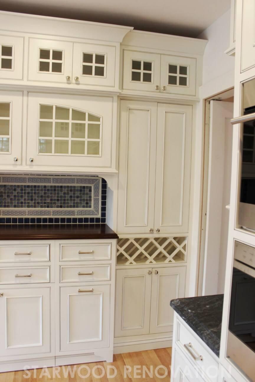 kitchen remodel denver kitchen remodel denver Denver Cherry Creek Large Kitchen Remodel Starwood Renovation